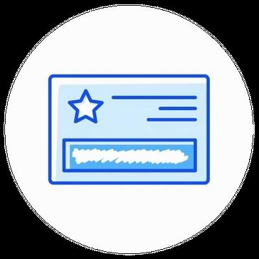 Scratch Card on efexx apps