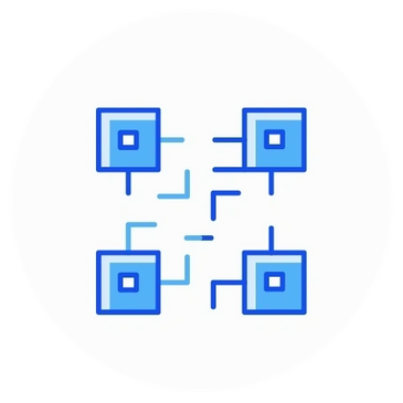 QR Coupons systiem in efexx apps