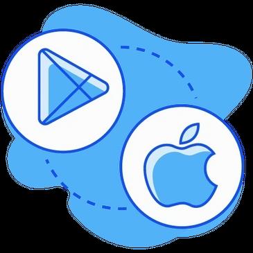 publish content on efexx apps