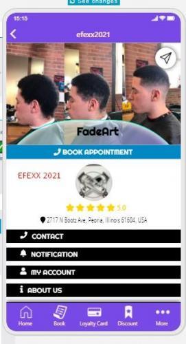 efexx-2021